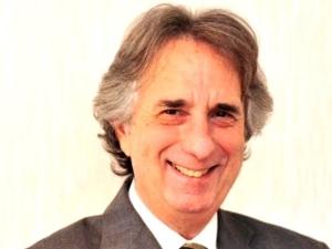 Claudio Pucci - vicepresidente Unimpresa