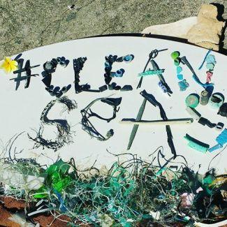 Clean Seas