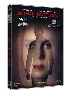 dvd_animalinotturni