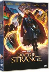 dvd_doctorstrange