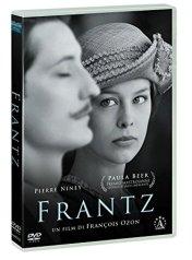 dvd_frantz