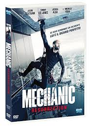 dvd_mechanicresurrection