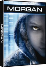 dvd_morgan