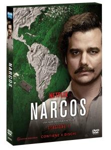 dvd_narcos