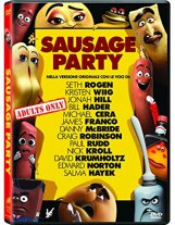 dvd_sausageparty