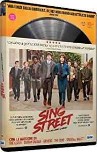 dvd_singstreet