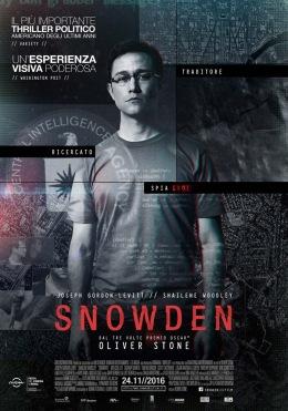 dvd_snowden