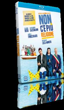 non_c_pi_religione
