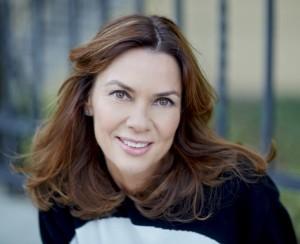 Magdalena Zernicka Goetz