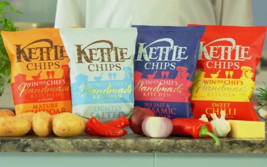 kettle-chips-range